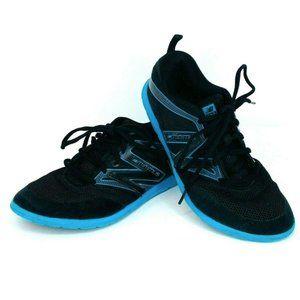 New Balance MINIMUS Women's Sz 7.5 Running Shoes